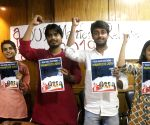 AISA releases manifesto for DUSU elections