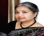 Allahabad University gets first woman VC