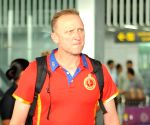 File Photos: Allan Donald