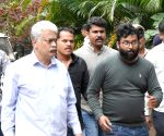 Alliance University co-founder, employee arrested for murder of Former VC