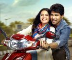 Allu Sirish 'ABCD' clears Censor