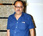 File Photos: Alok Nath