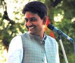 Alpesh Thakor, his aide to join BJP on Thursday