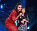 Malaika Arora: Always wished I had a daughter