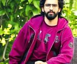 Amaal Mallik: I think every young composer can helm a solo project
