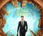 Amaal Mallik thrilled to compose music for Prabhas' film 'Radhe Shyam'