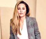 Amanda Bynes plans to launch new clothing line