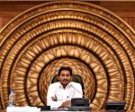 First meeting of new Andhra Cabinet takes key decisions