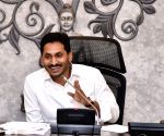 Why Jagan can't dump Amaravati as capital?