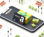 Amazon, Flipkart may face more queries on predatory pricing