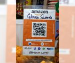 File Photos: Amazon Pay