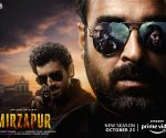 Mirzapur 2: Back to the b