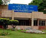 Ambedkar institute in Punjab to begin MBBS admissions