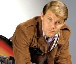 Glen Campbell: A country music singer with 'True Grit' (Tribute) (With Image)