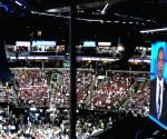 Democratic Convention turns spotlight on Indian Americans (With image)