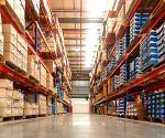 Warehousing demand expected to grow 160% in 2021: Report