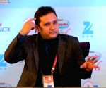 File Photo: Amish Tripathi