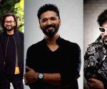 Amit Trivedi, Ajay-Atul, Badshah, Tanishq Bagchi to perform at Global Citizen Live