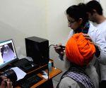 15 lose eyesight after cataract operation in Punjab