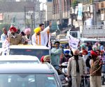 AAP roadshow