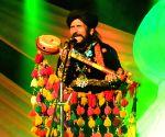 11th Amritsar-Lahore Peace Festival - 'Saanjh'