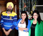 MasterChef India 4' finalist visits Amritsar