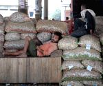 Oct wholesale price inflation eases to 0.16%