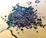 Aerial view of flood affected districts of Bihar