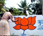 Can BJP in Kerala go past
