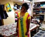 Khammam (Telangana): TSRTC employee commits TSRTC employee