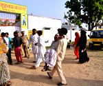 Navala (Uttar Pradesh): 2019 Lok Sabha elections