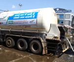 K'taka to utilise DMF's fund to purchase cryogenic tankers, oximeters