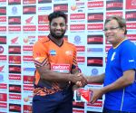 Free Photo: Andhra T20,