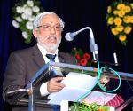 AICTE Chairman stresses on industry-academia partnership