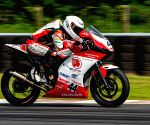 Free Photo: Indian National Motorcycle Racing Championship
