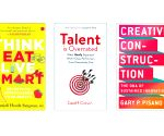 Guides for sustained performance, innovation and a balanced lifestyle