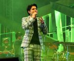 When Ankit Tiwari reminded Mika Singh of AR Rahman