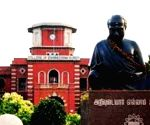Anna varsity likely to conduct re-exam in June for Engineering students