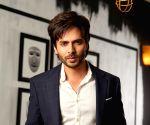 Ansh Bagri to star in a rom-com digital series