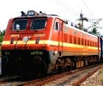 Rlys completes challenging tunnel drive of 800m in Kolkata