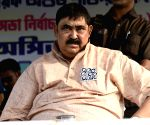 Trinamool's Anubrata threatens to get party leaders arrested