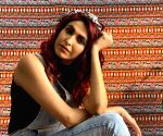 Anusha Mani on virtual gigs: Feels strange to perform in your living room
