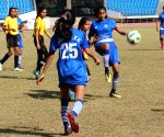 Anushka scores as Hans Women FC clinch Delhi league title