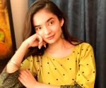 Anushka Sen on 'Crashh': Can't wait to be part of season 2