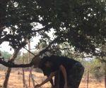 Anushka shares 'priceless moments' of 2020