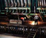 AP govt endorses bandh opposing steel plant sale (Ld)