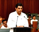 Need to provide internet to every village: Andhra Finance Minister