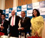 Apollo Hospitals press conference