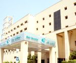 Apollo Hospital Joint MD demands green corridor for oxygen tanker movement