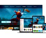 Apple gaming service Arcade arrives on iOS public beta